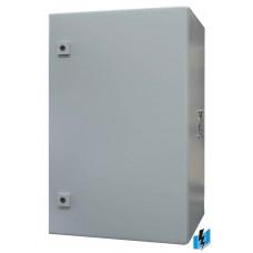 Стабилизатор напряжения  Awattom СНОПТ-500 IP56