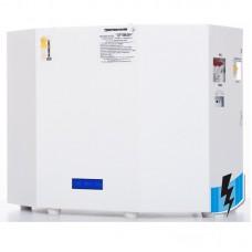 Стабилизатор напряжения Optimum НСН-12000