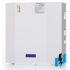 Стабилизатор напряжения Standard Ultra HV НСН-7500