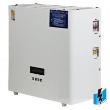 Стабилизатор напряжения  Universal НСН-9000