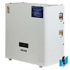Стабилизатор напряжения  Universal НСН-9000 HV
